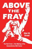 Above the Fray [Pdf/ePub] eBook