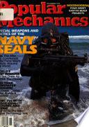 nov. 1995