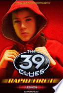 The 39 Clues: Rapid Fire 1: Legacy