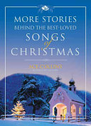 Pdf More Stories Behind the Best-loved Songs of Christmas