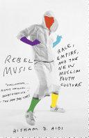 Pdf Rebel Music Telecharger