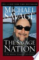 The Savage Nation