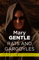 Rats and Gargoyles