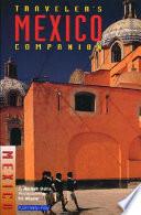 Mexico - Traveler's Companion