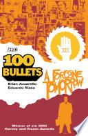 100 Bullets Vol  4  A Foregone Tomorrow