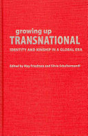 Growing Up Transnational