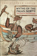 Pdf Myths of the Pagan North Telecharger