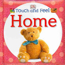 Touch and Feel Home