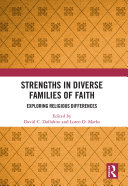 Strengths in Diverse Families of Faith