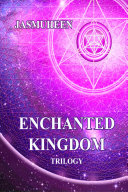 Pdf Enchanted Kingdom Trilogy Telecharger