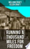 RUNNING A THOUSAND MILES FOR FREEDOM Book PDF