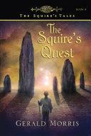 Pdf The Squire's Quest