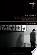Non Cinema Book