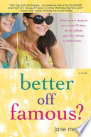 Better Off Famous