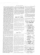 La tavola rotonda giornale letterario illustrato della domenica