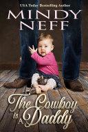 The Cowboy is a Daddy Pdf/ePub eBook