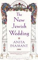New Jewish Wedding  Revised