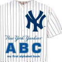 New York Yankees Abc PDF