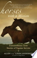 Horses with a Mission Book PDF