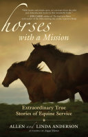 Horses with a Mission