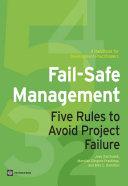 Fail Safe Management