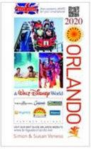 Brit Guide to Orlando 2020