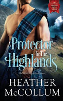 A Protector in the Highlands