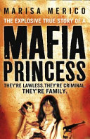 Pdf Mafia Princess