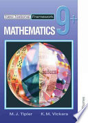 New National Framework Mathematics 9+