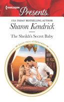 The Sheikh's Secret Baby [Pdf/ePub] eBook