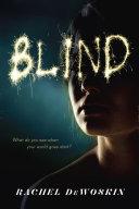 Blind [Pdf/ePub] eBook