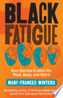 Black Fatigue Book PDF