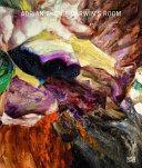 Adrian Ghenie: Darwin's Room