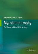 Mycoheterotrophy