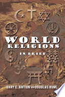 World Religions in Brief