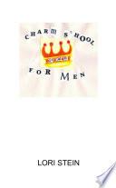 Charm School For Men