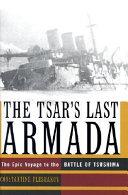 The Tsar s Last Armada