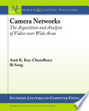 Camera Networks