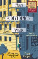 These Dividing Walls