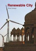 The Renewable City Book