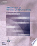 Wireless Telecommunications Systems And Networks Book PDF