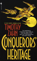 Conquerors' Heritage [Pdf/ePub] eBook