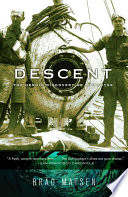 Descent Book
