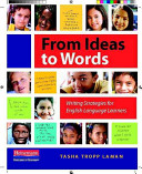 From Ideas to Words