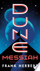 Read Online Dune Messiah For Free