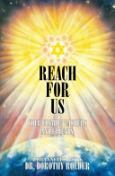 Reach for Us