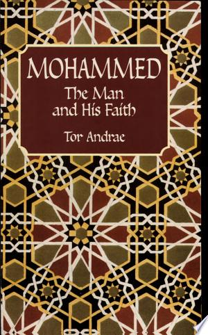 Download Mohammed Free Books - Dlebooks.net