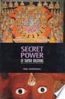 Secret Power of Tantric Breathing