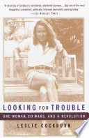Looking for Trouble