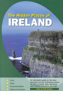 The Hidden Places of Ireland